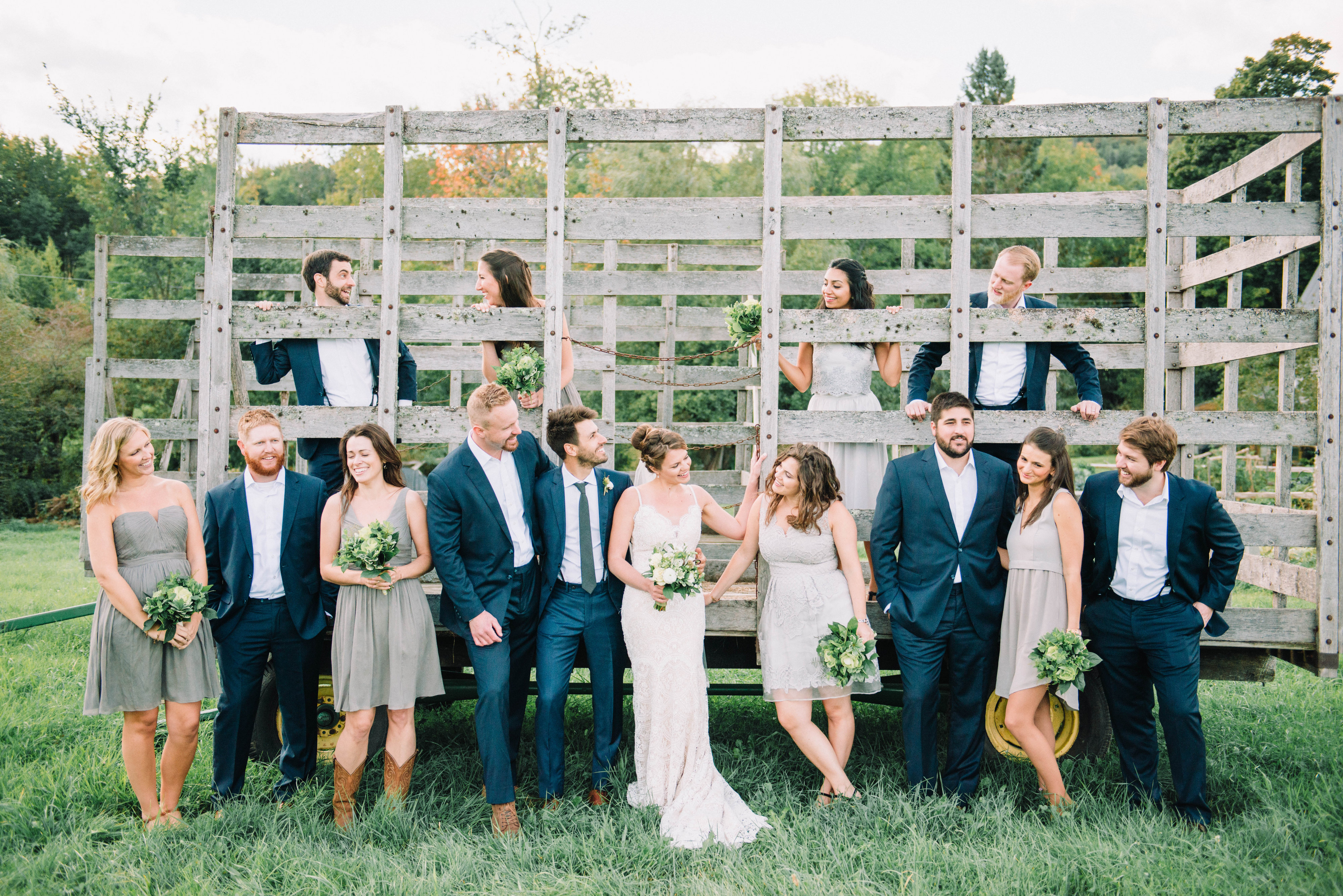 Kevin-and-Paola_Navy-Wedding-Suit