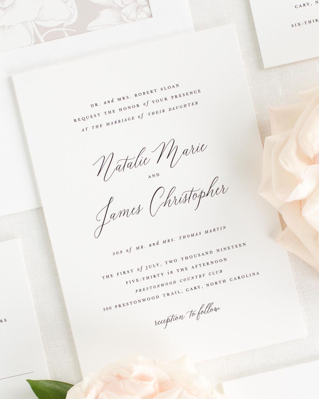 Natalie-Wedding-Invitations-Shine-Wedding-Invitations
